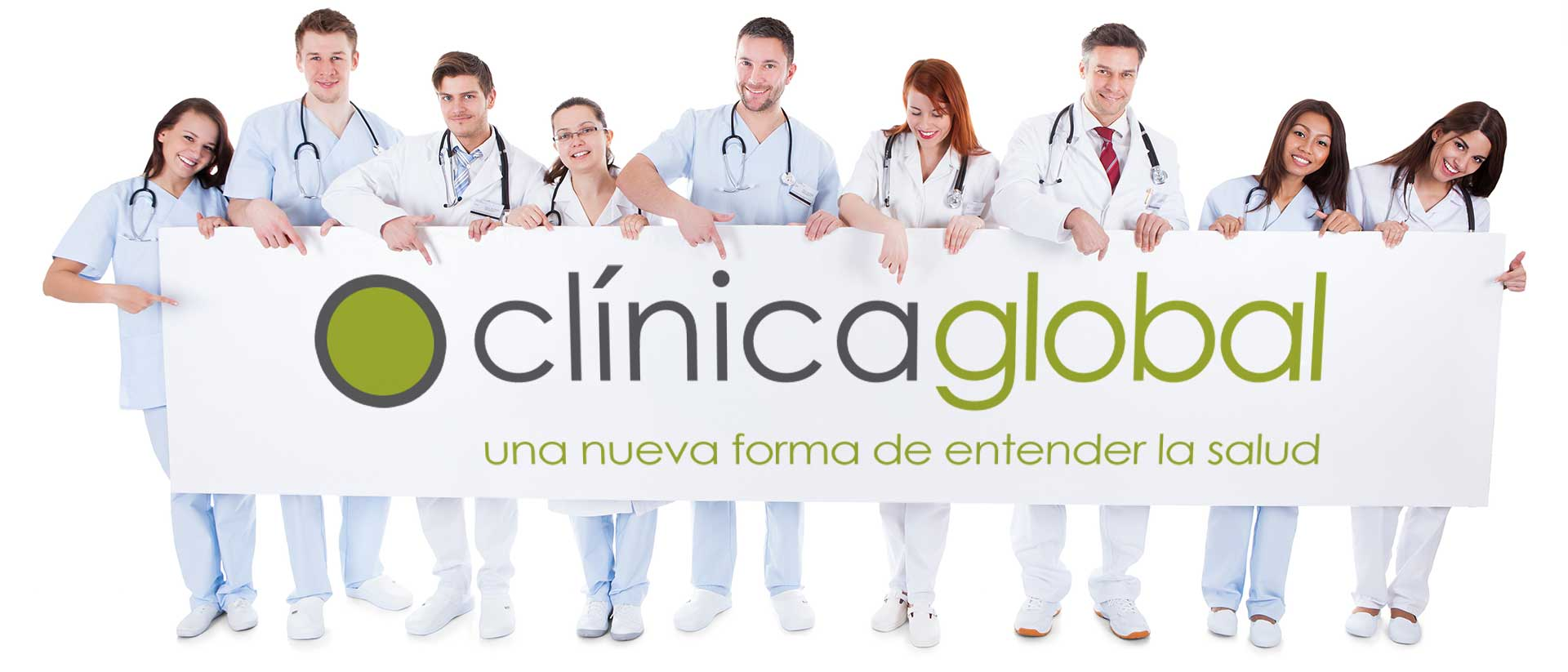 clinica-global-equipo